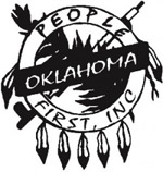 Oklahoma People First, Inc.